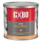 ΓΡΑΣΟ ΗΛΕΚΤΡΙΚΩΝ ΕΠΑΦΩΝ ΔΙΗΛΕΚΤΡΙΚΟ (-40°C ΕΩΣ +150°C) - 500G - MPN: CX80185 | ΛΙΠΑΝΣΗ στο Profishop